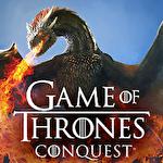 Game of thrones: Conquest Symbol