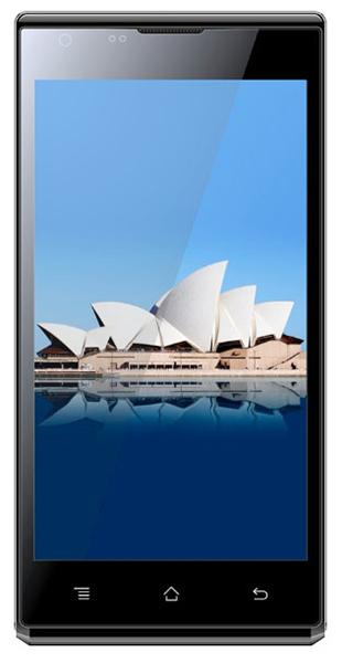 BQ Sydney