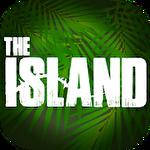 The island: Survival challenge Symbol
