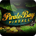 アイコン Pirate bay: Pinball
