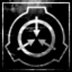 SCP containment breach icon