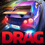 Drag racing: Rivals Symbol