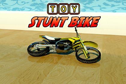 logo Les Trucs sur les moto-jouets