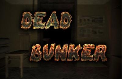 логотип Бункер Смерти