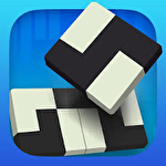 Novi: Intelligence puzzles icon