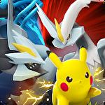Pokemon duel icono