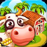 Farm zoo: Bay island villageіконка