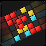 Blocks colors Symbol
