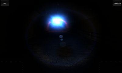 Abenteuer-Spiele Dead Bunker HD für das Smartphone