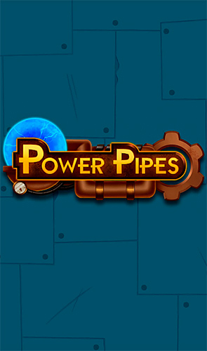 Water pipes: Plumber скриншот 1