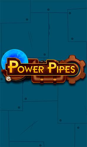 Water pipes: Plumber скріншот 1