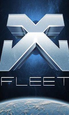 X Fleet icono