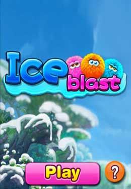 logo Eisexplosion