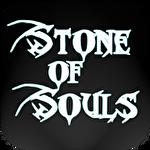 Stone of souls Symbol