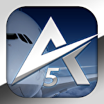 Airtycoon 5 icon