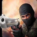 Standoff: Multiplayer Symbol