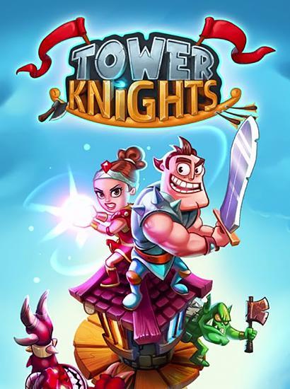 Tower knights Symbol