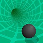 Rotator Symbol