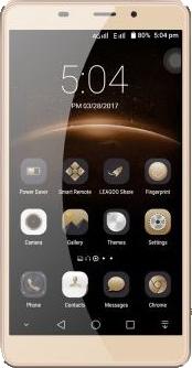 Lade kostenlos Spiele für Android für Leagoo M8 Pro herunter