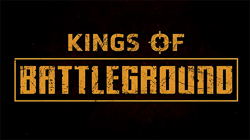 Kings of battleground capture d'écran 1