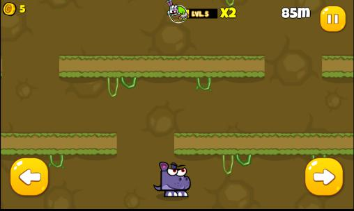 Pet olympics: World champion para Android