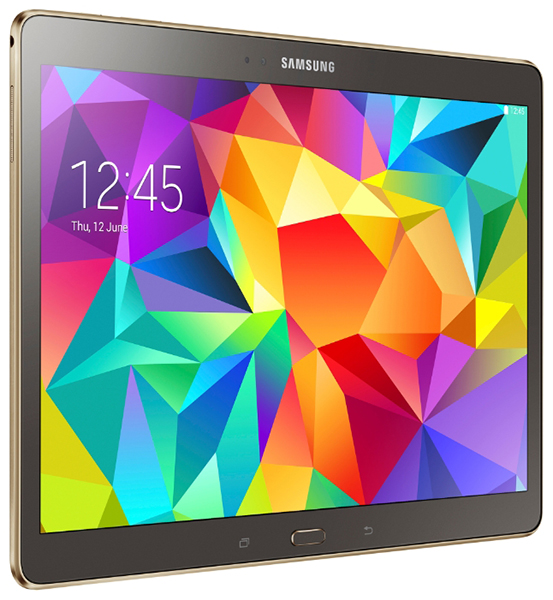 Android games download for phone Samsung Galaxy Tab S 10.5 free