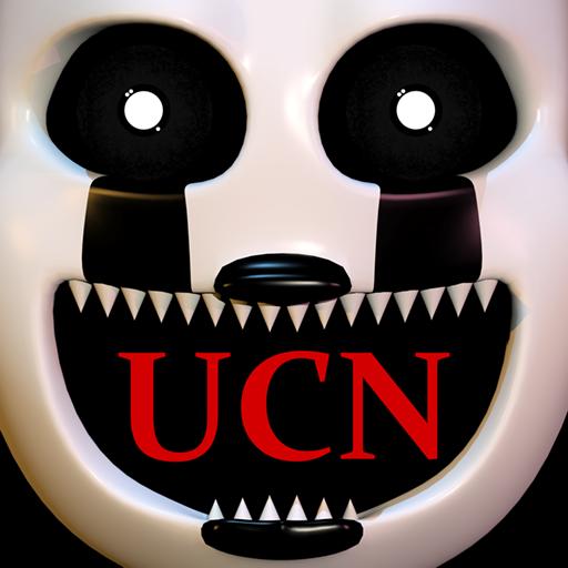 Ultimate Custom Night icon