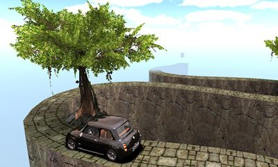 Real Parking 3D для Android