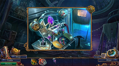 Modern tales: Age of invention screenshot 2