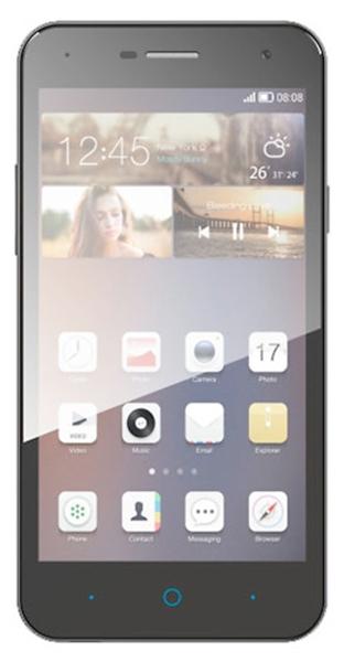 Android-Spiele für ZTE Blade A465 kostenlos herunterladen