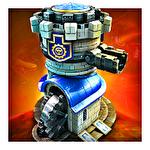 Prime world: Defenders Symbol