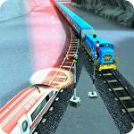 Train simulator 2016 Symbol