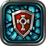 Portable dungeon legends Symbol