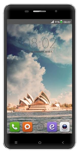 BQS-5009 Sydney
