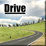Drive Symbol