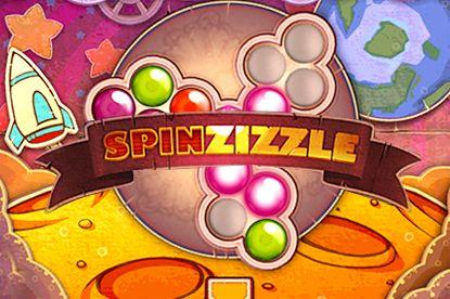 logo Spinizzle