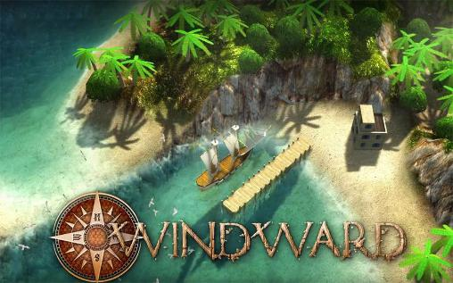 Windward скриншот 1