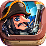 Иконка Pirate defender: Strategy Captain TD