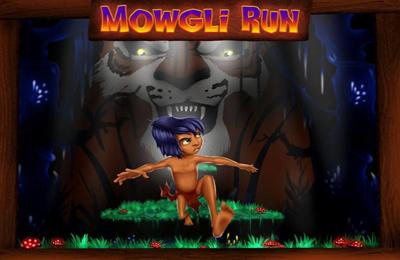 logo L'Escapade de Mowgly