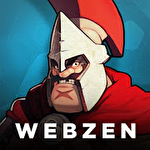 First hero icono
