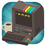 Get aCC_e55 icône