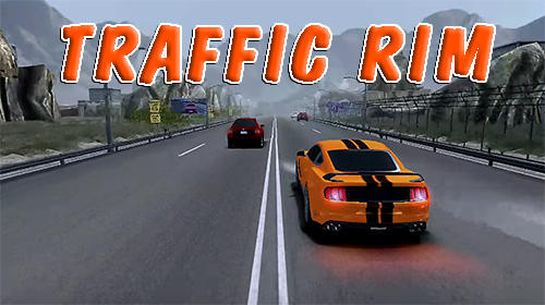 Traffic rim screenshot 1