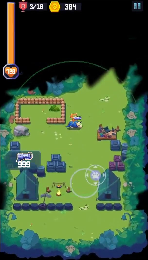 Wild Gunner – Lost Lands Adventure for Android