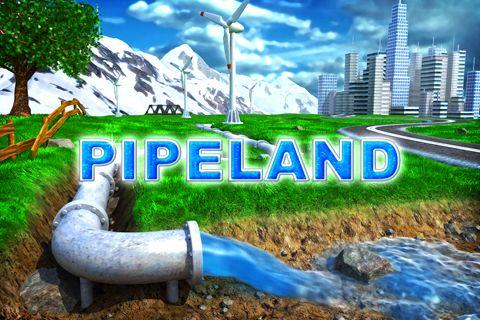 logo Welt der Rohrleitungen