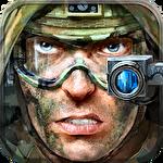 Machines at war 3іконка