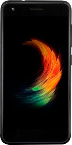 Lade kostenlos Spiele für Android für ZTE Blade A522 herunter