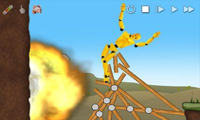SimplePhysics for iPhone for free