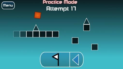 El juego imposible para iPhone gratis