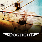 Dogfight icono