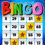 Bingo Abradoodle Symbol